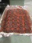Palm Beach Brownies010