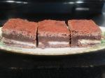 Palm Beach Brownies014