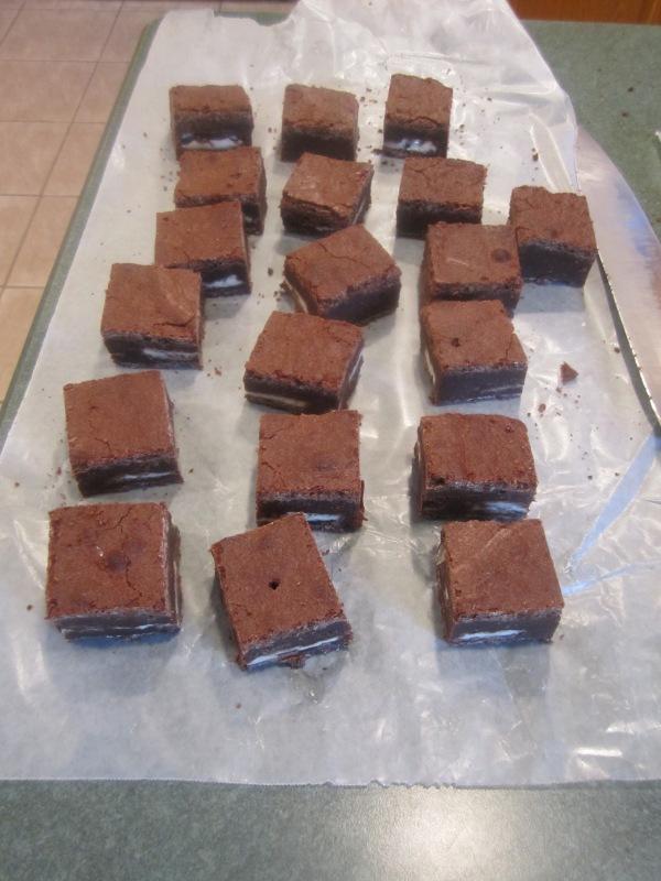 Palm Beach Brownies 016