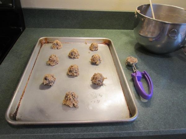 Becca Cookies 012