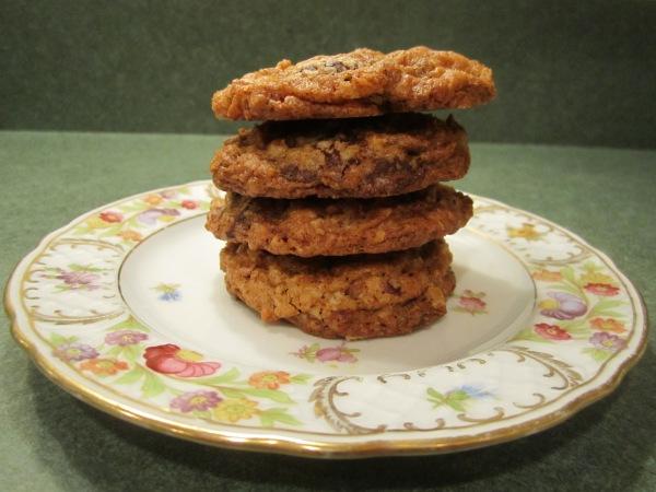 Becca Cookies 021
