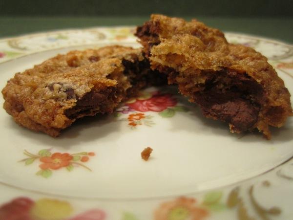 Becca Cookies 026