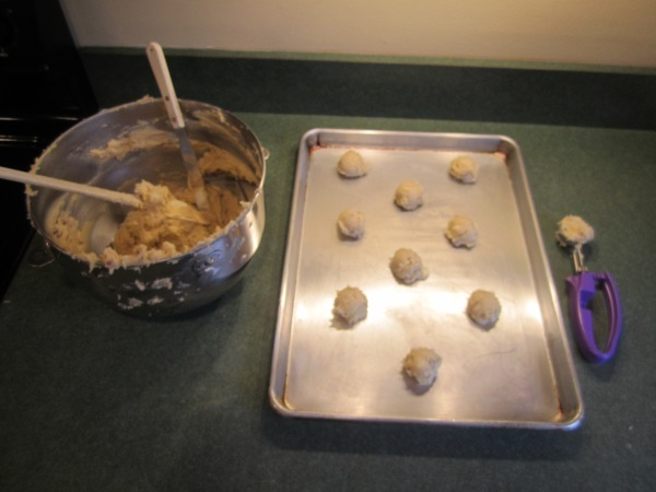Raspberry cookies 007