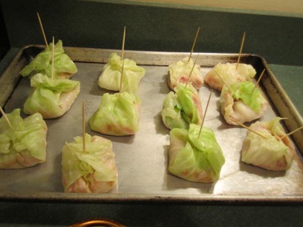 cabbage rolls 024