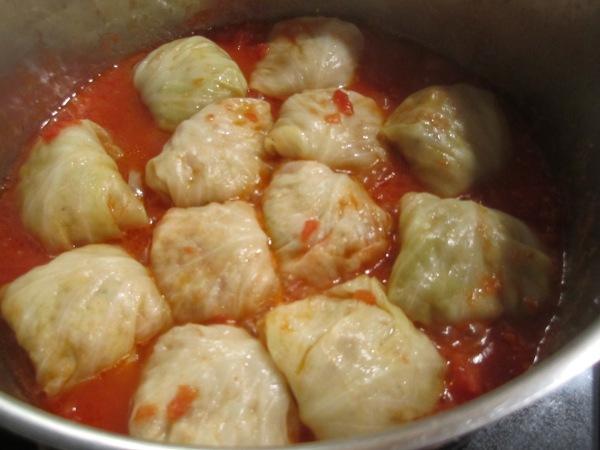 cabbage rolls 027