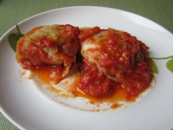 cabbage rolls 028