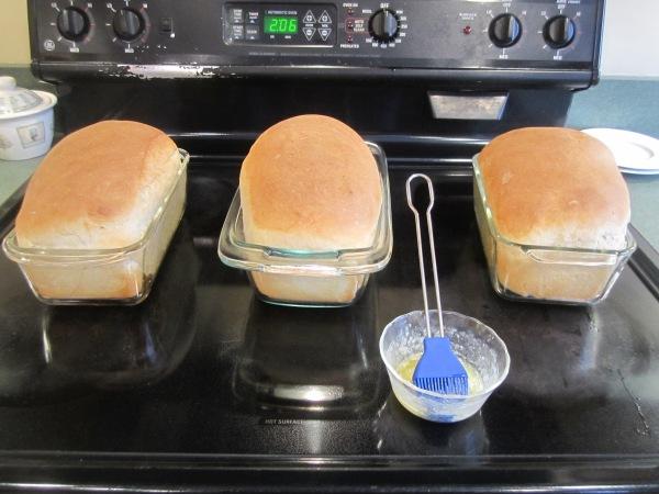 Bread 027