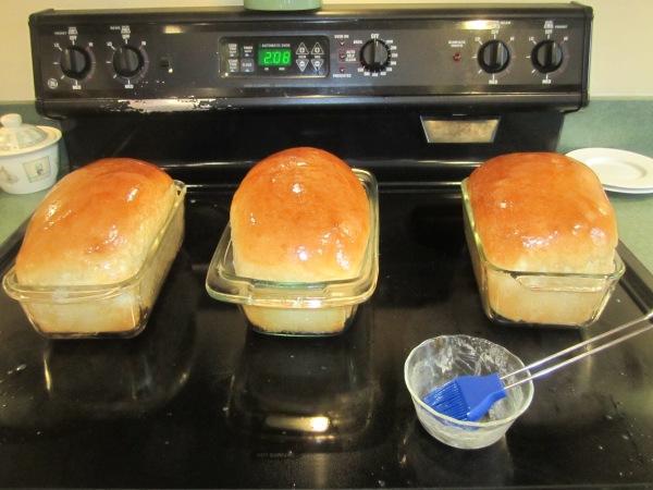 Bread 028