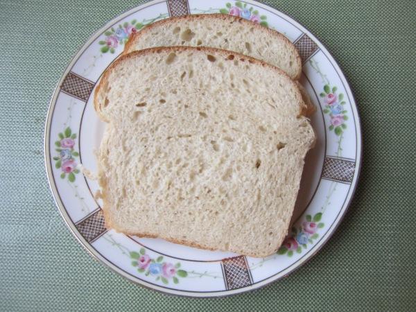 Bread 036