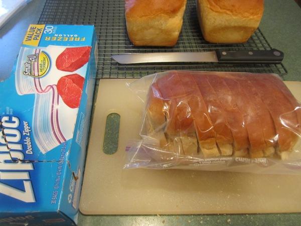 Bread 041