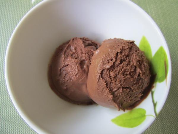 chocolate 004