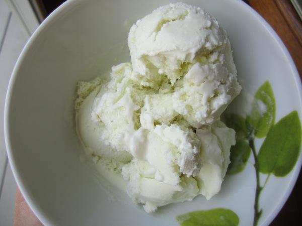 mint icecream 016
