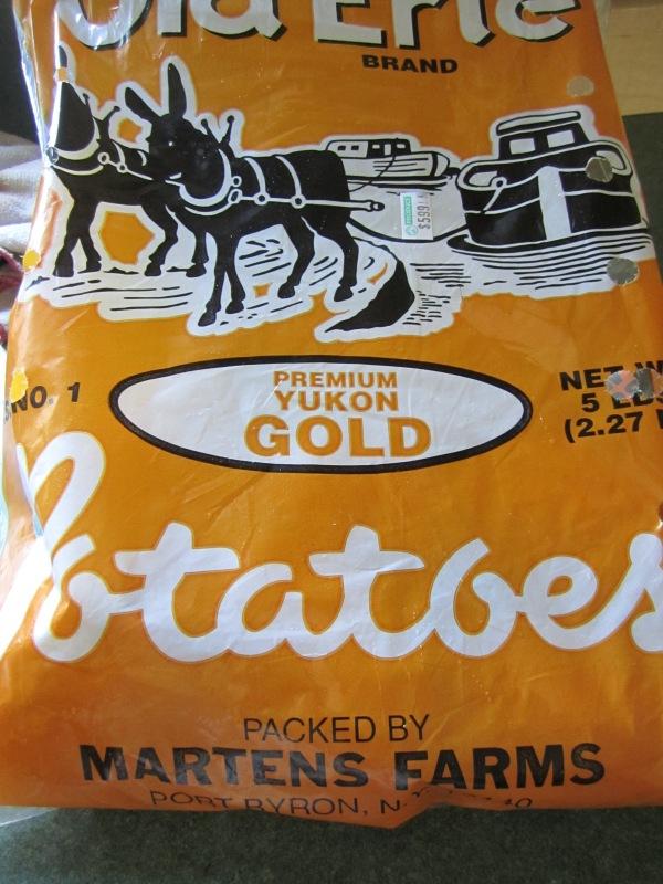 Scallop potatoes 001