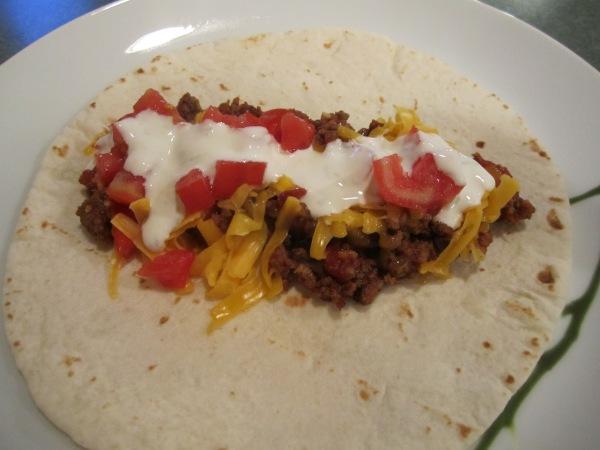 Sloppy Tacos 012