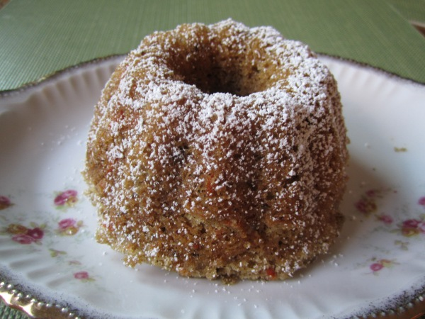 pecan spice cake 019