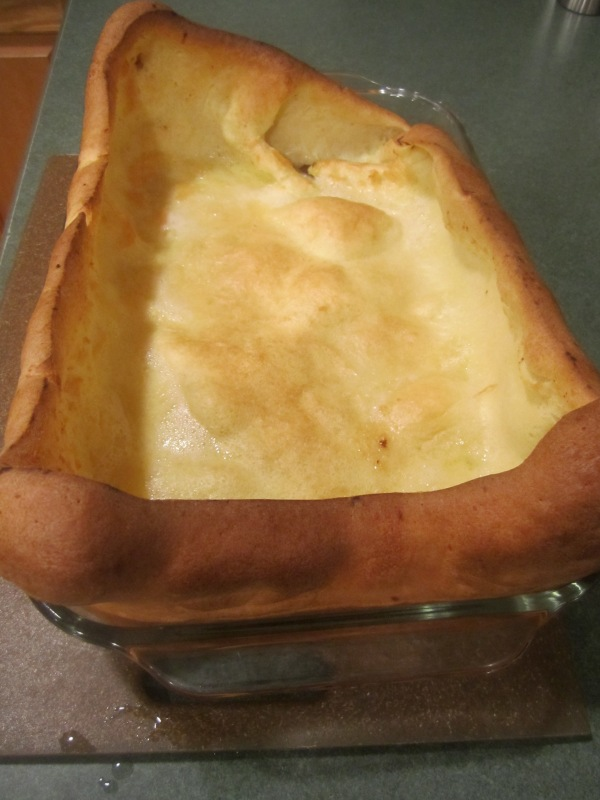 yorkshire pudding 007