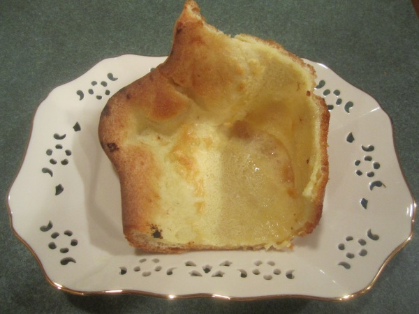yorkshire pudding 009