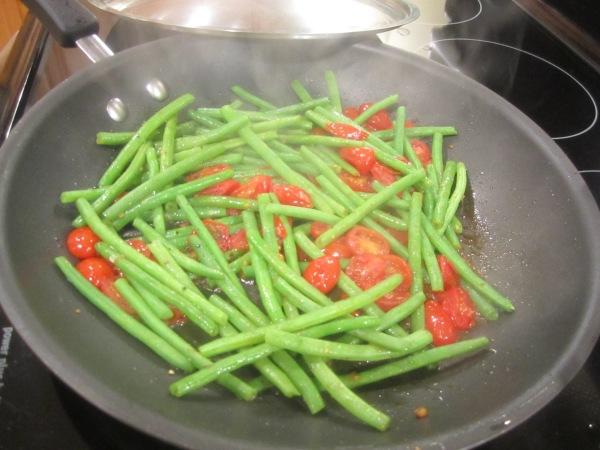 Green Beans 004